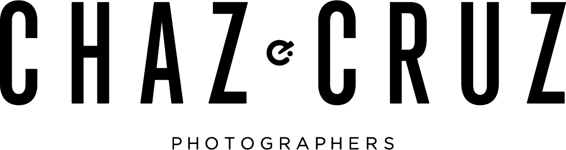 chaz cruz photographers / new york, san francisco, california, mexico, worldwide.