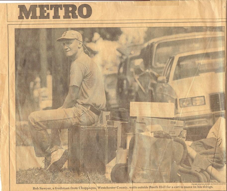 Mein1987crop.jpg