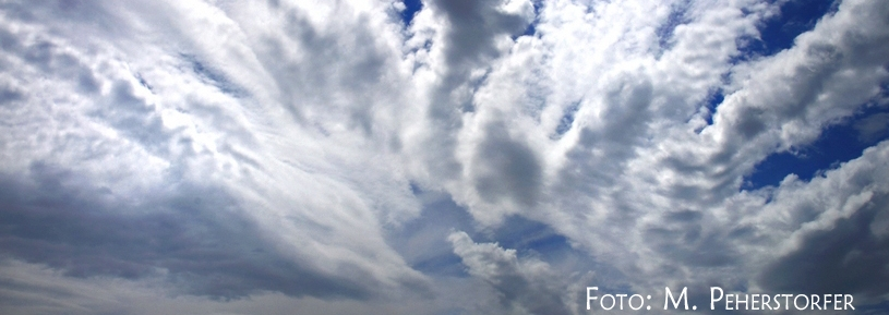 Wolkenbild_Angst