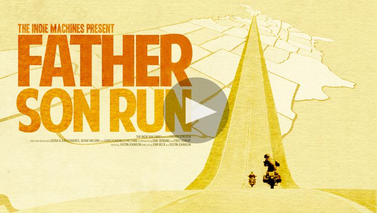 Vimeo-Poster-FSR--Vimeo---Credit-Fix.jpg