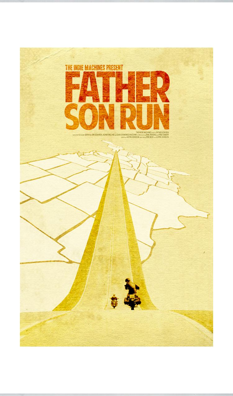 FSR-Large-Poster-2.jpg
