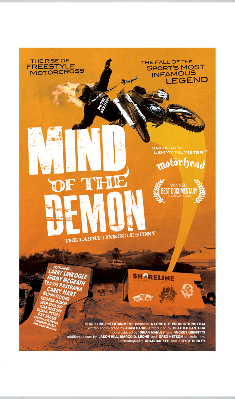 Mind-of-the-Demon-Large-Poster-2.jpg