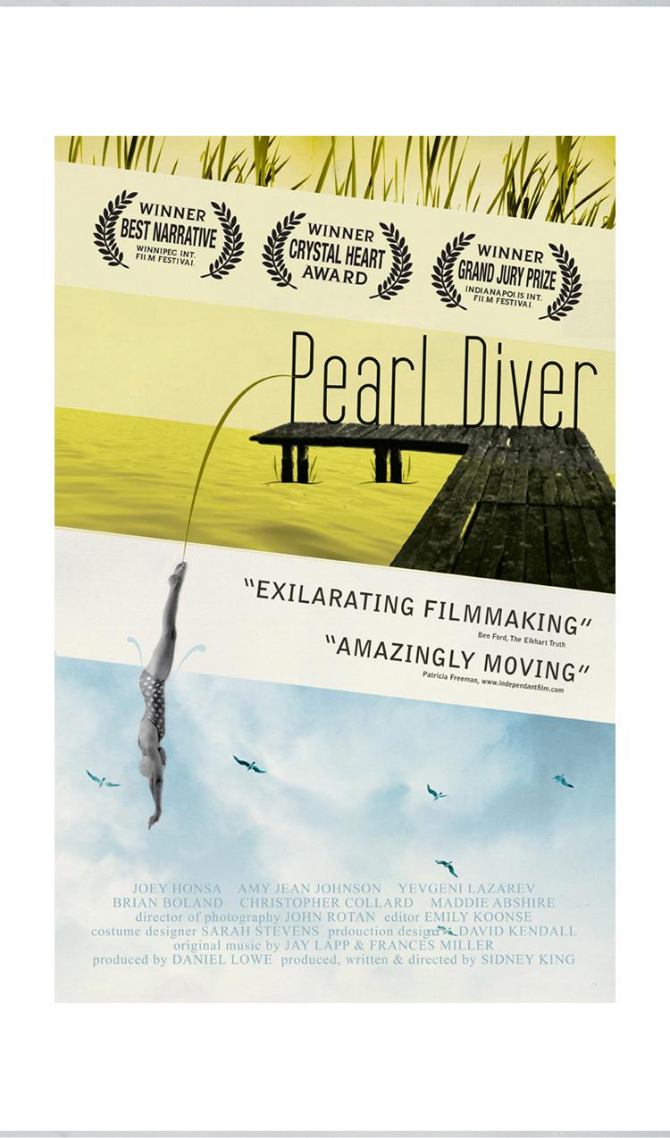Pearl-Diver-Large-Poster-2.jpg