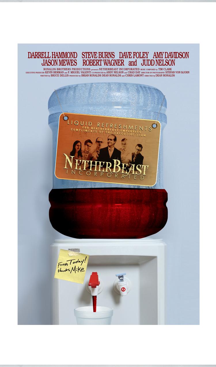 Netherbeast-Large-Poster-2.jpg
