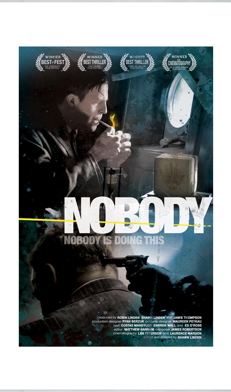 Nobody-Large-Poster-2.jpg
