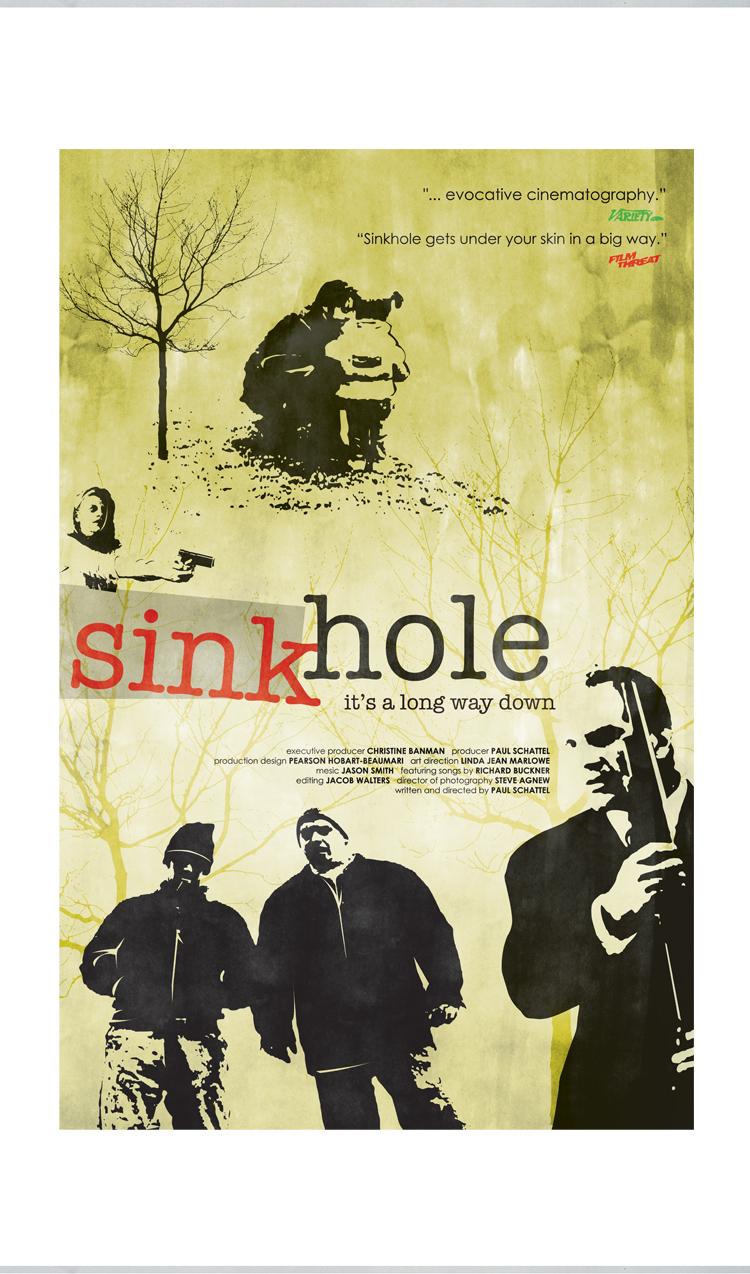 Sinkhole-Large-Poster-2.jpg