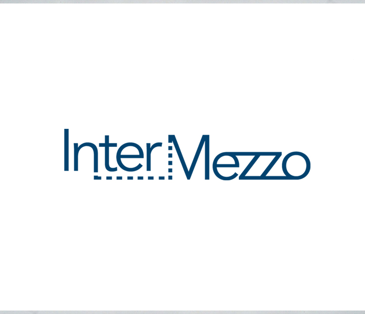 Logo-Intermezzo.jpg