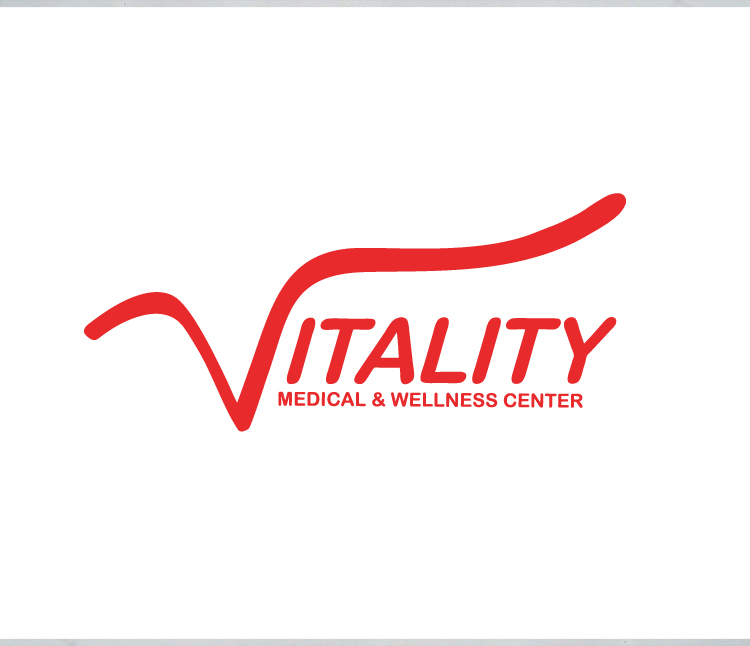 Logo-Vitality.jpg