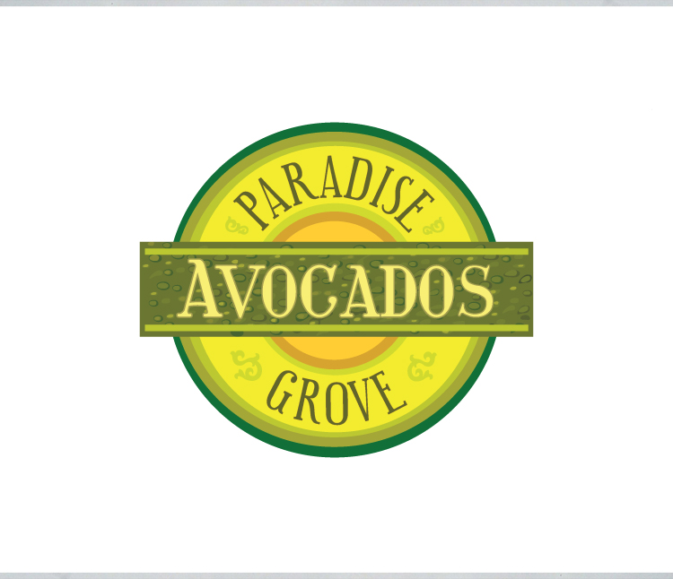 Logo-Paradise-Grove.jpg