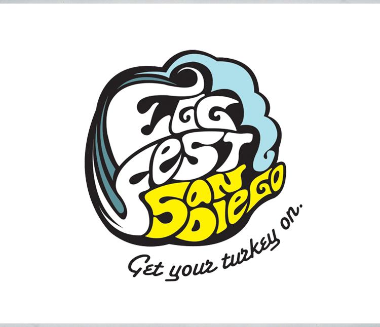 Logo-Eggfest.jpg