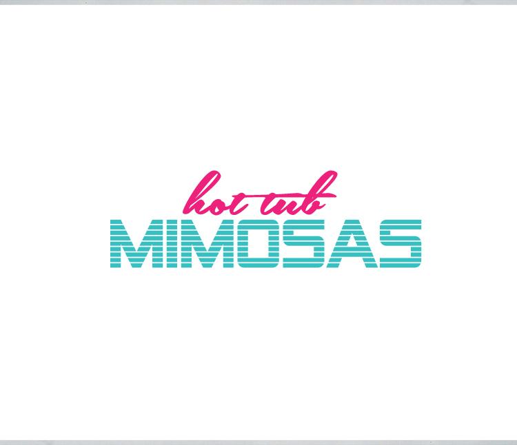 Logo-HotTubMimosas.jpg