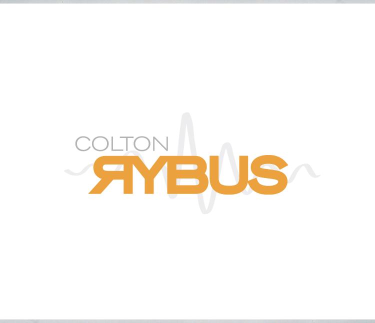 Logo-Colton-Rybus-Logo.jpg