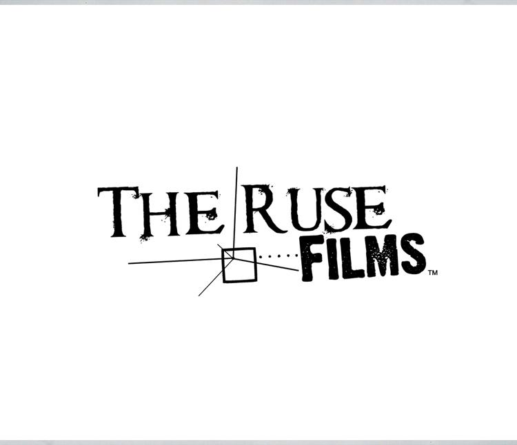 Logo-Template--Ruse.jpg