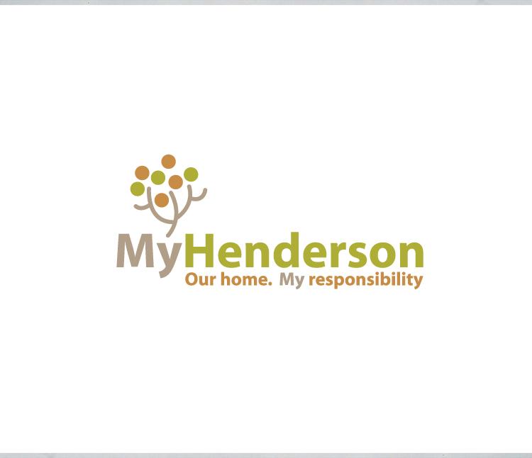 Logo-Template--henderson.jpg