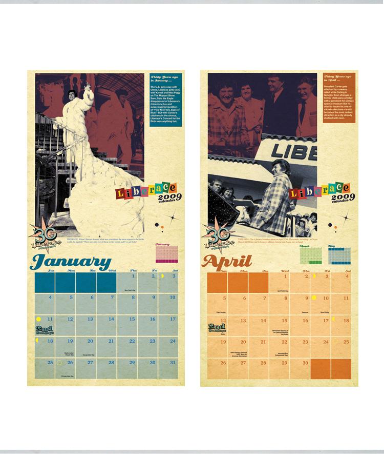 Liberace-Spread4.jpg