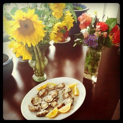 oystersandflowers.JPG