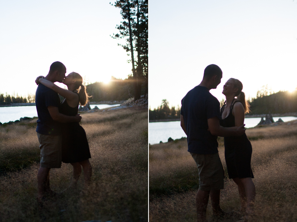 lakeside_engagement.jpg
