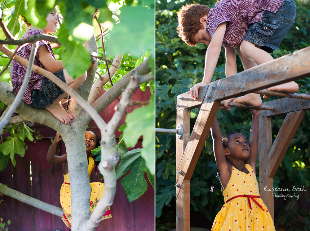 siblings_climbing.jpg