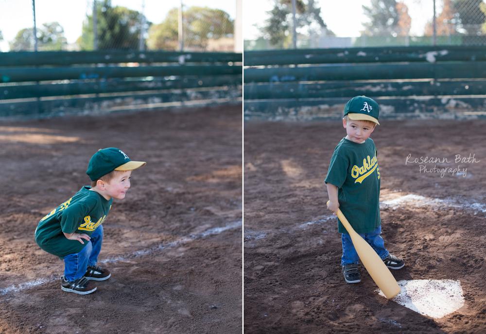 baseball_diptych.jpg
