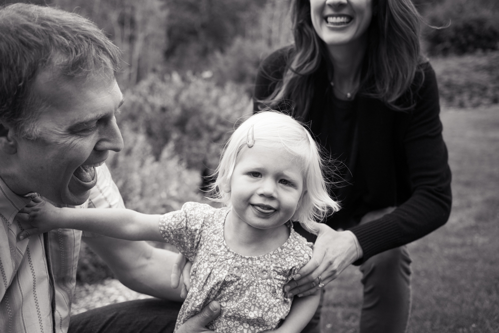 bay area family portrait photographer