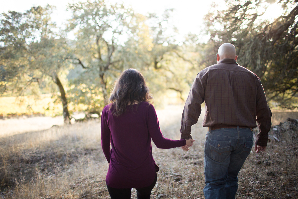 sonoma county engagement