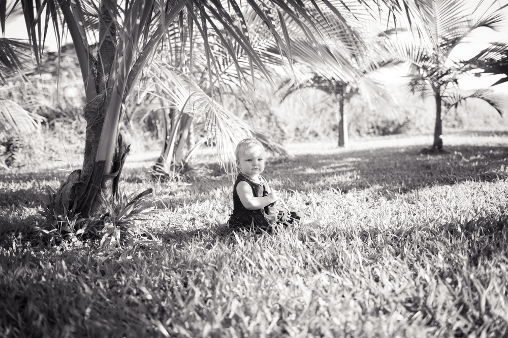 big island family photographer