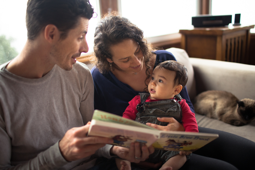 story time with mom and dad berkeley lifestyles photographer