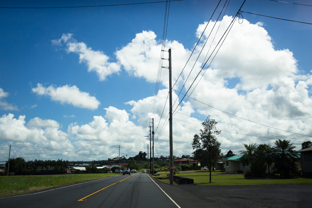 clouds in hilo