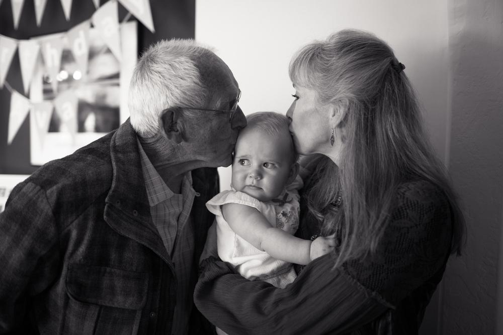 family photographer nevada county