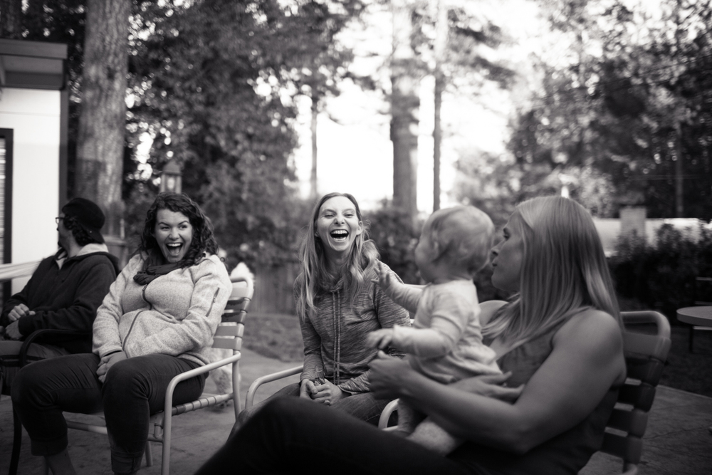 family lifestyles photography nevada county