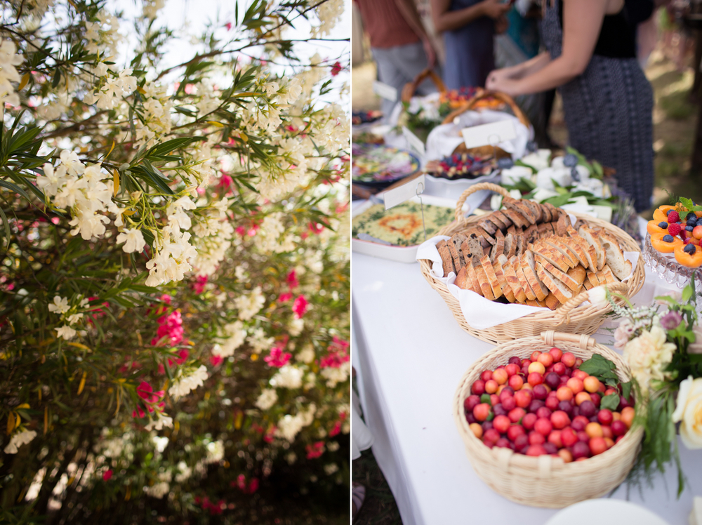 lifestyles event photographer nevada county