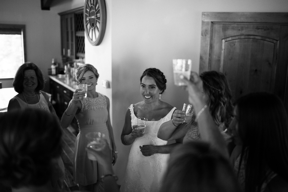 nevada city wedding photographer
