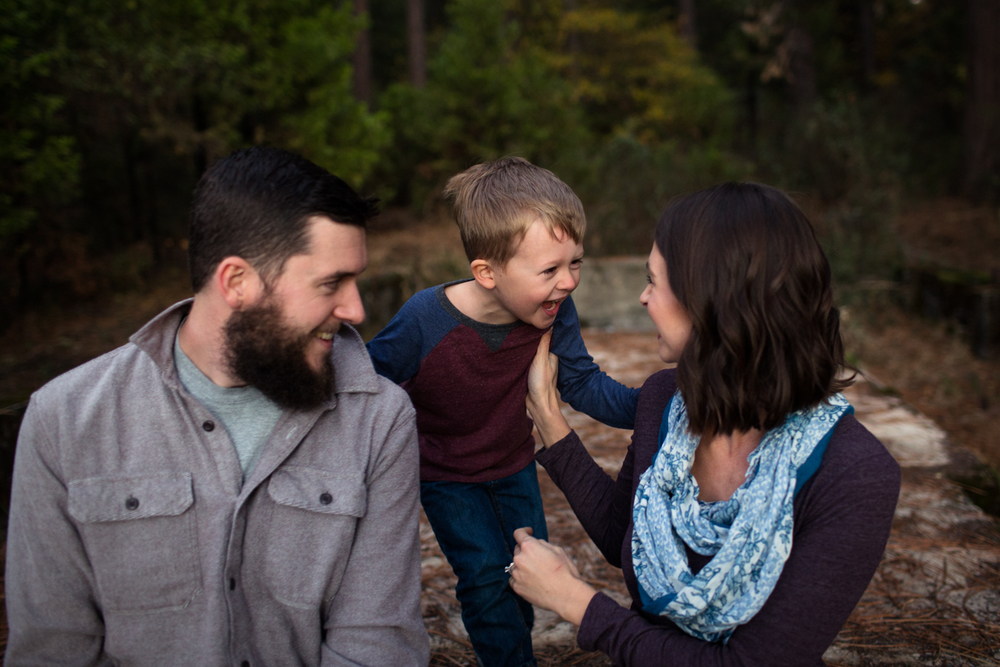grass valley nevada city family photographer
