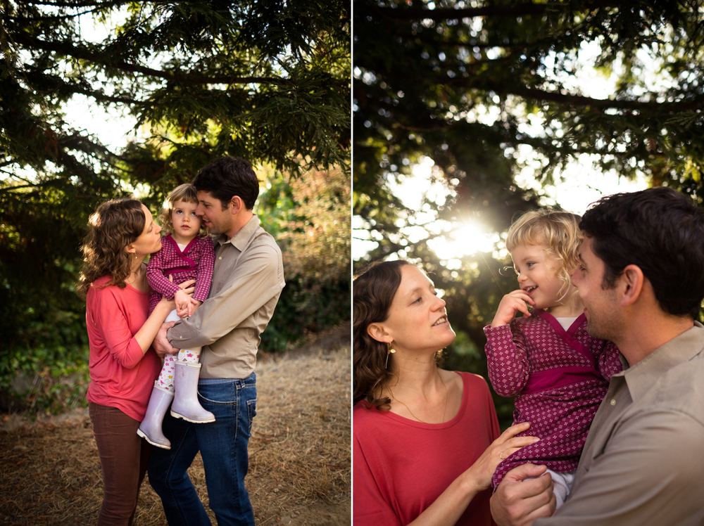 family portrait photographer grass valley