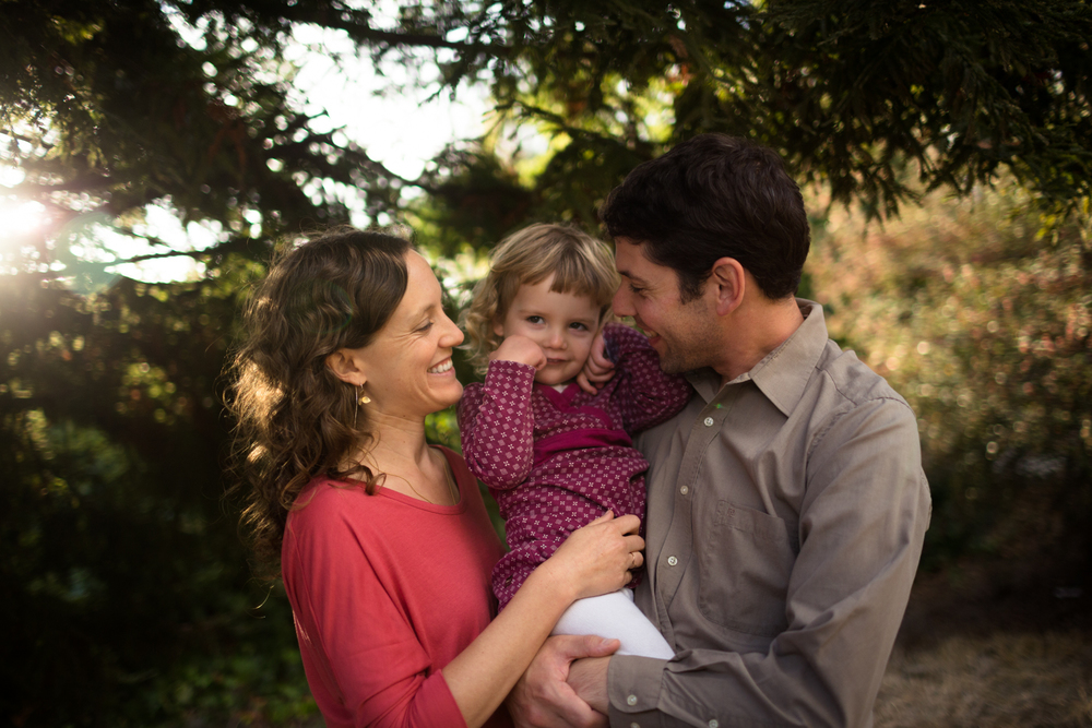 family portrait photographer auburn