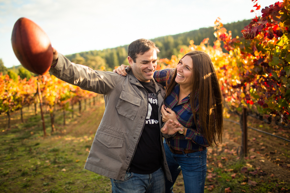 mendocino county couples photographer
