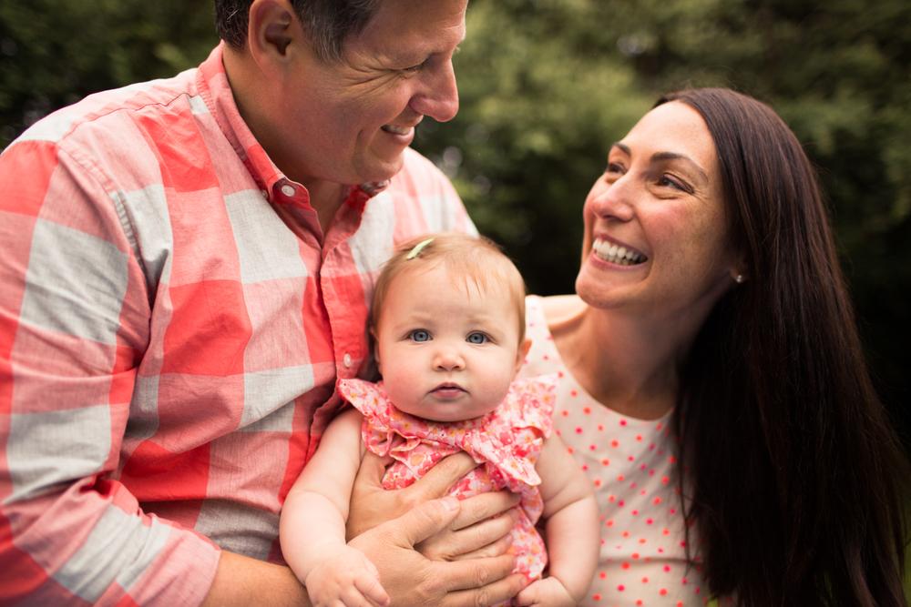 nevada city family photographer