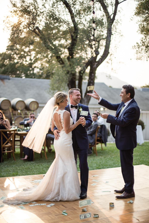 nevada county wedding photographer napa sonoma mendocino