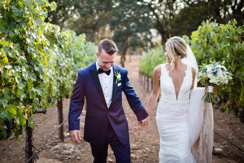 nevada county grass valley wedding photographer napa sonoma mendocino