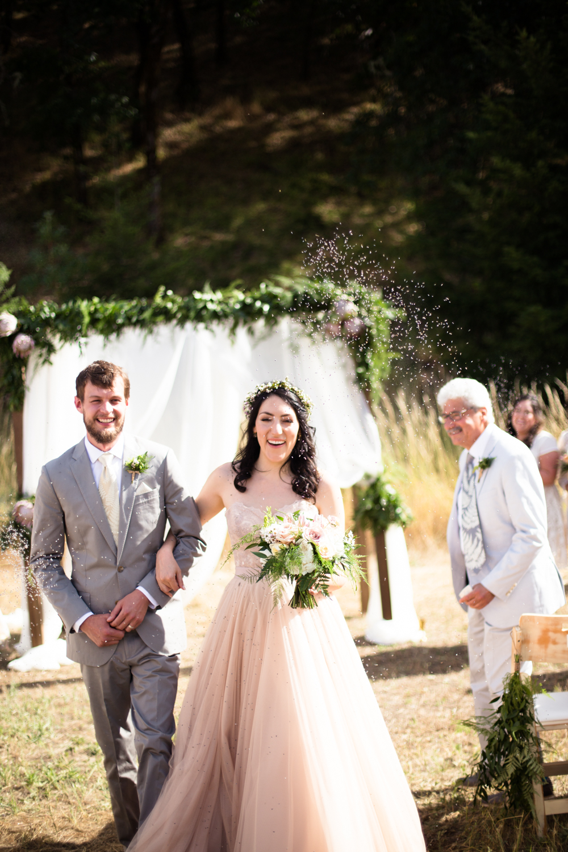 nevada county grass valley wedding photographer