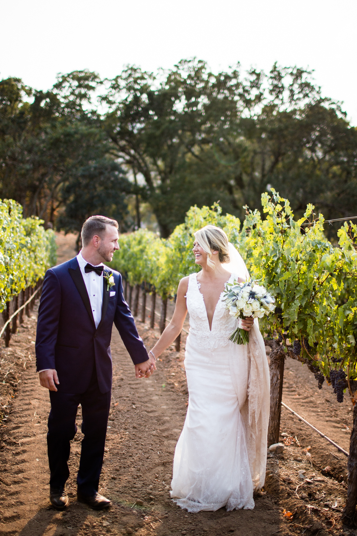 nevada county grass valley wedding photographer napa sonoma mendocino marin