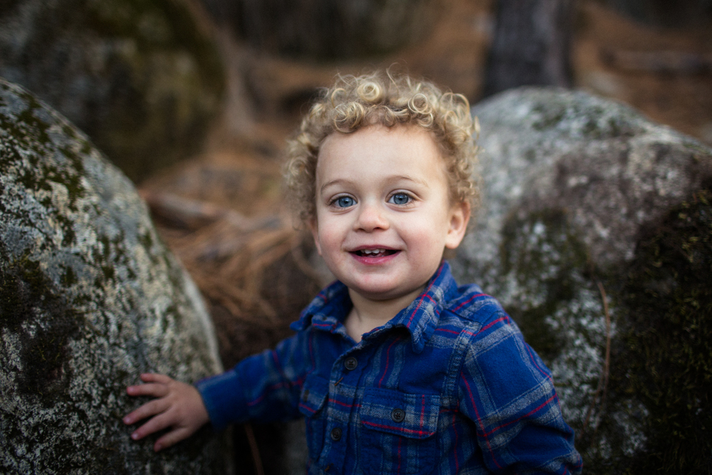 Nevada county family lifestyles photographter