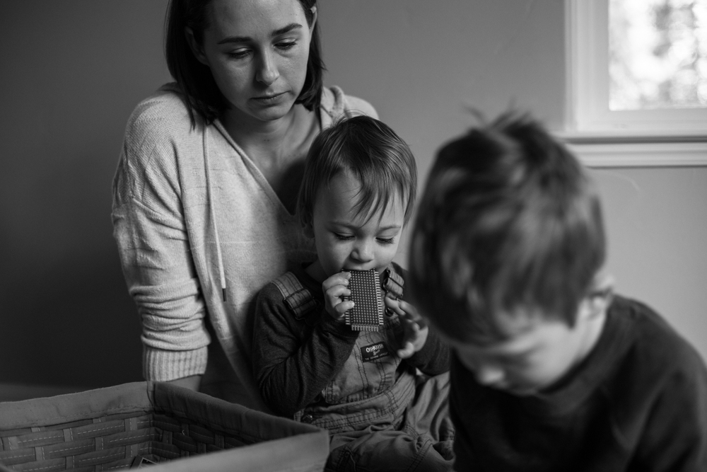 modern motherhood series grass valley photographer nevada city