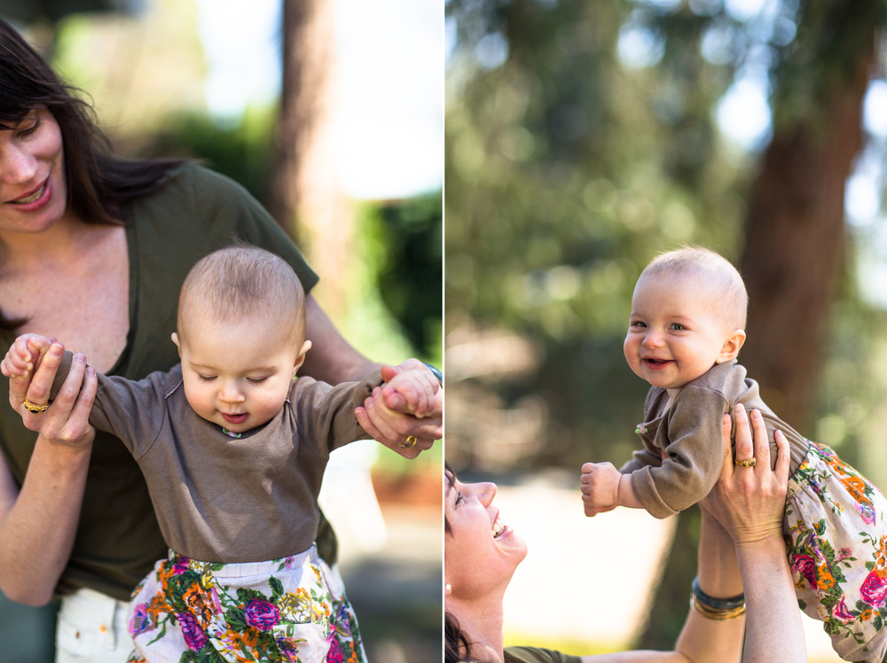 nevada city family portrait photographer natural light documentary