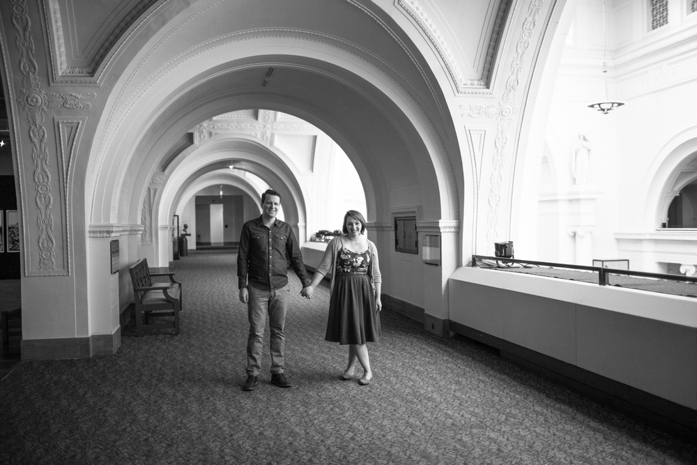 sacramento engagement photographer natural light san francisco