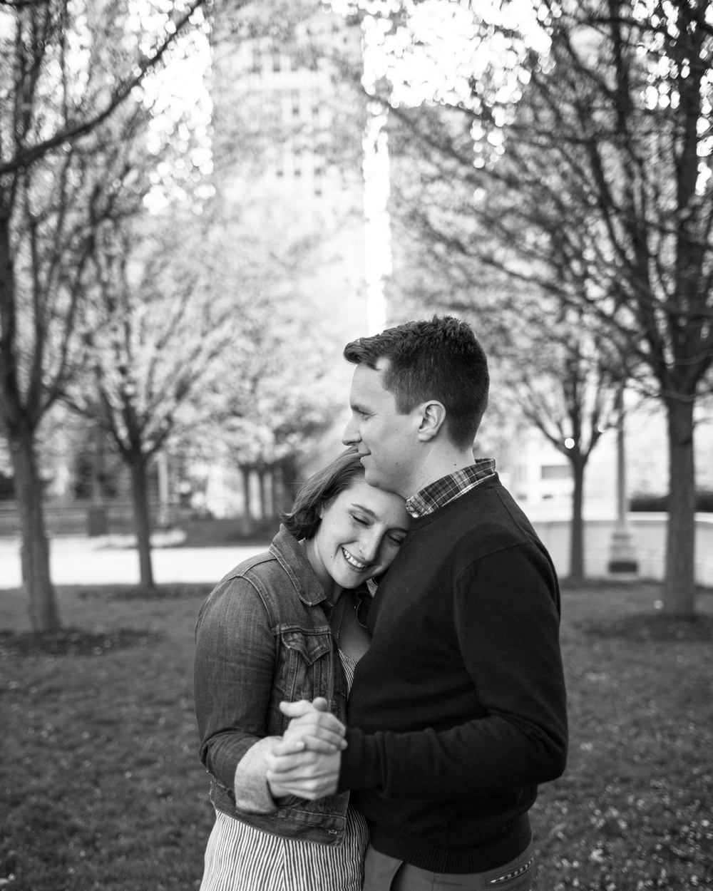 sacramento engagement photographer natural light nevada county