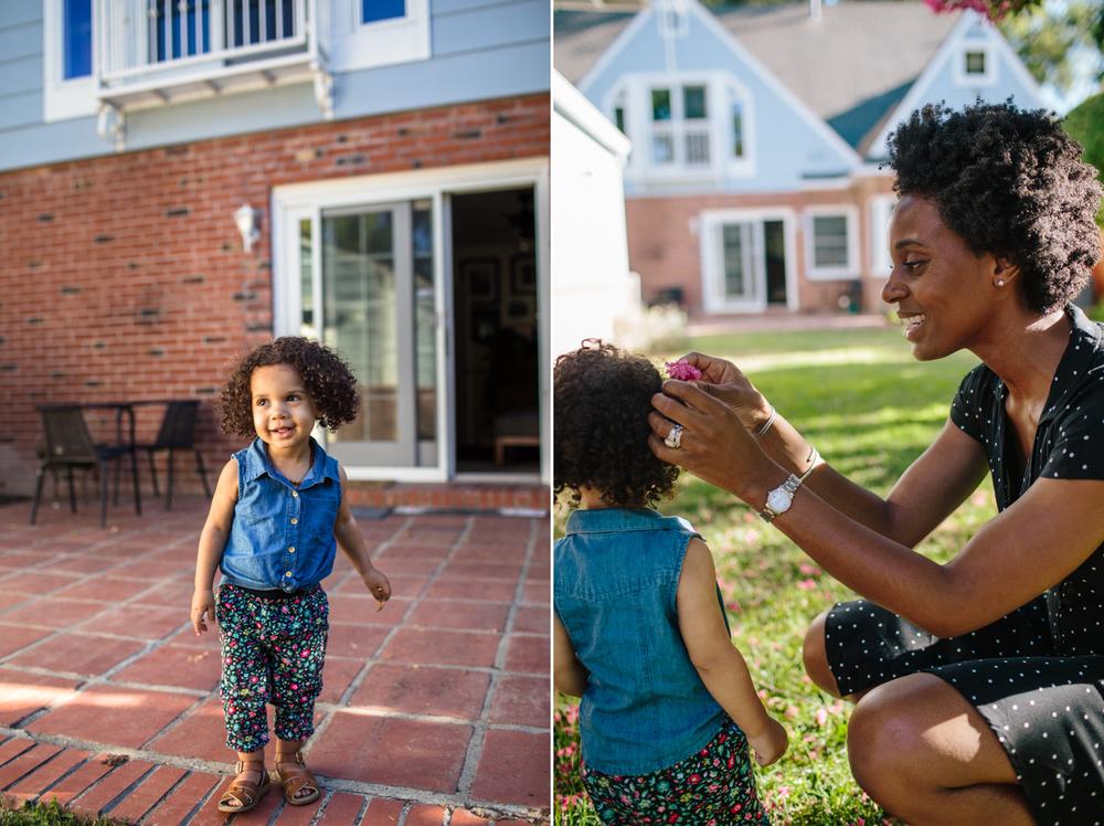 roseville auburn sacramento family photographer natural light lifestyle documentary