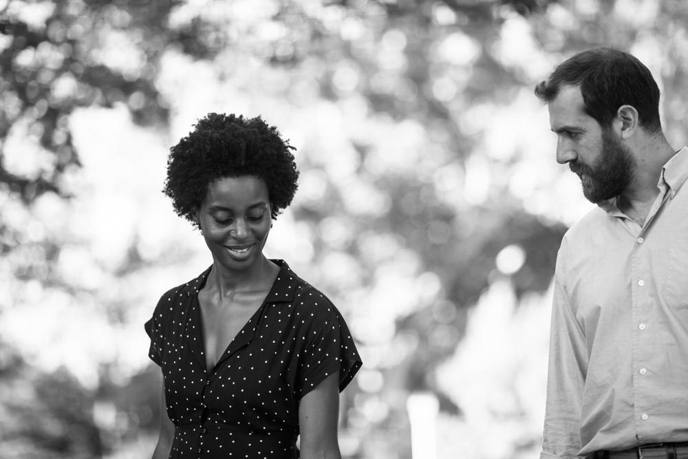 sacramento couples photographer natural light lifestyle documentary