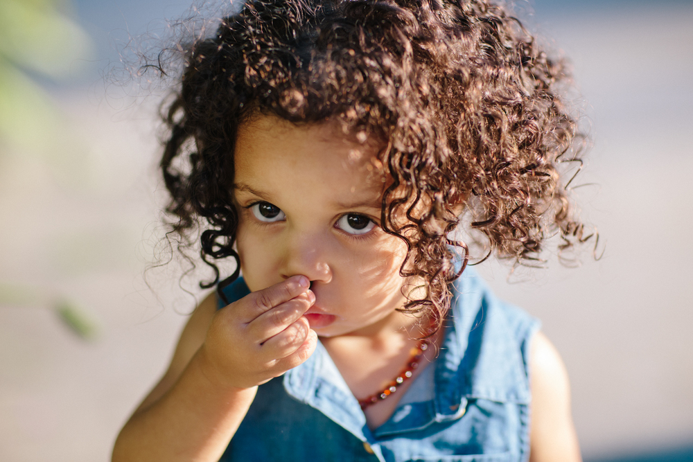 sacramento family child portrait photographer natural light lifestyle documentary
