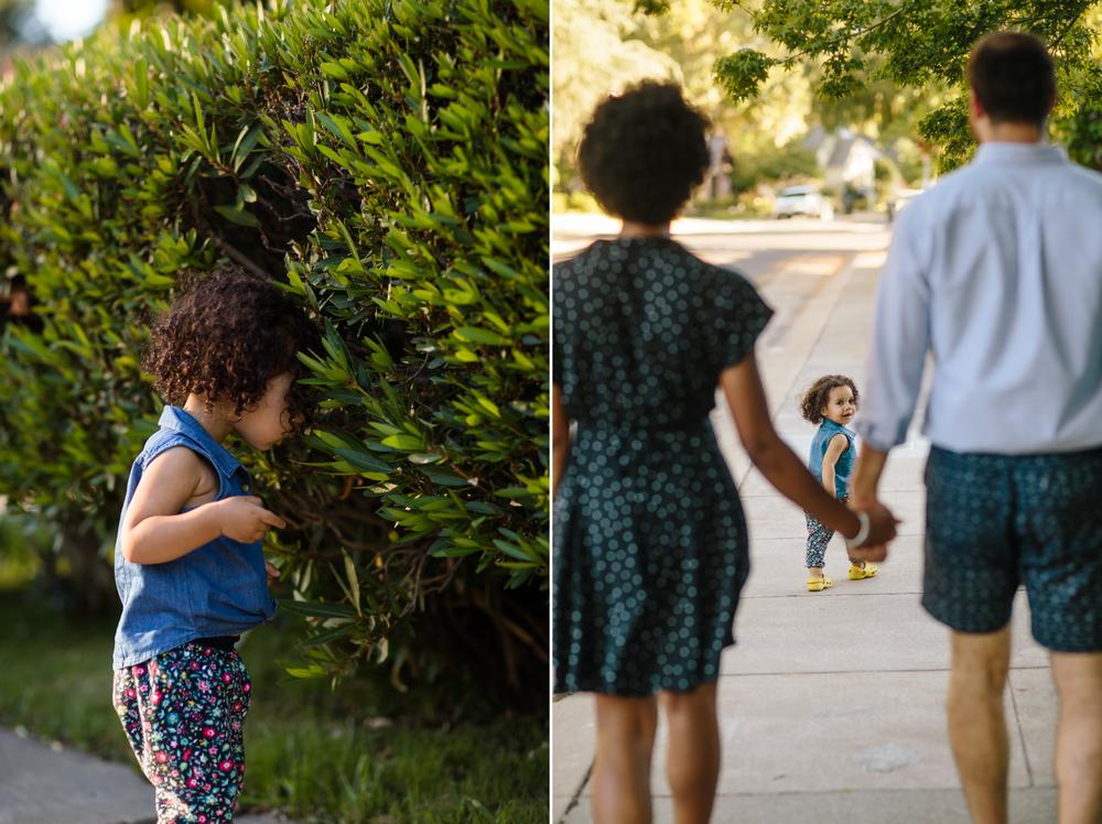 sacramento family photographer natural light lifestyle documentary